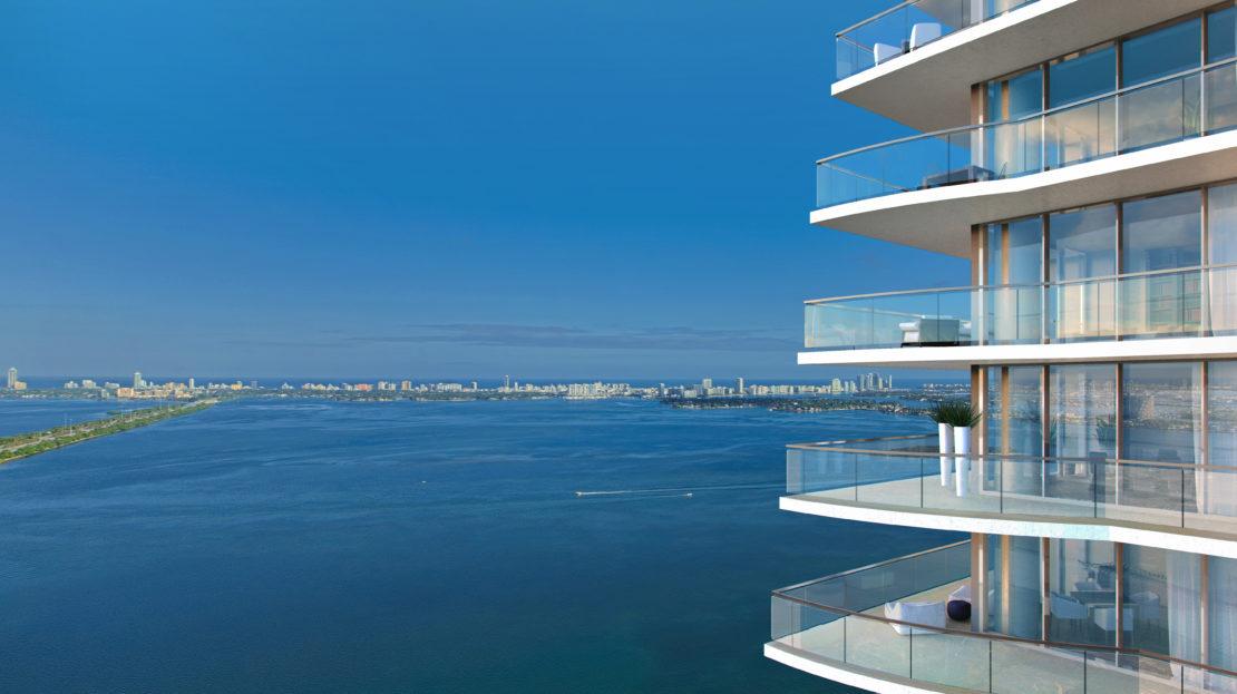 GranParaiso, Miami apartments for sale, Miami luxury condos for sale, downtown Miami apartments for sale