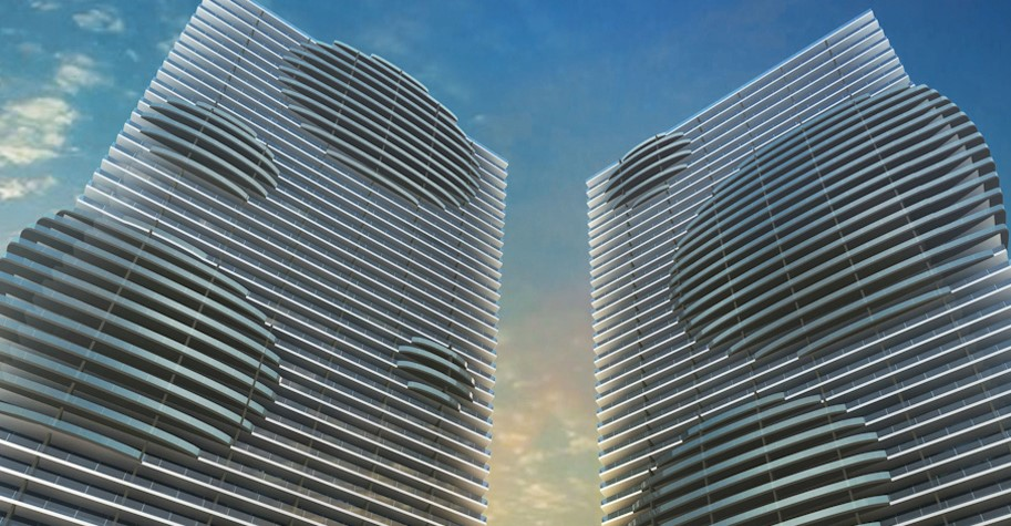 GranParaiso, Miami apartments for sale, Miami condos for sale, downtown Miami apartments for sale