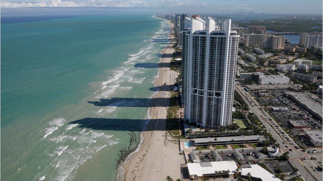 Sunny Isles beach condos for sale. Sunny Isles Apartments for sale. Sunny Isles condos for sale. Miami beachfront condos for sale. Miami condos for sale. Miami luxury condos for sale. Miami apartments for sale. Sunny Isles real estate. Porsche design tower Miami
