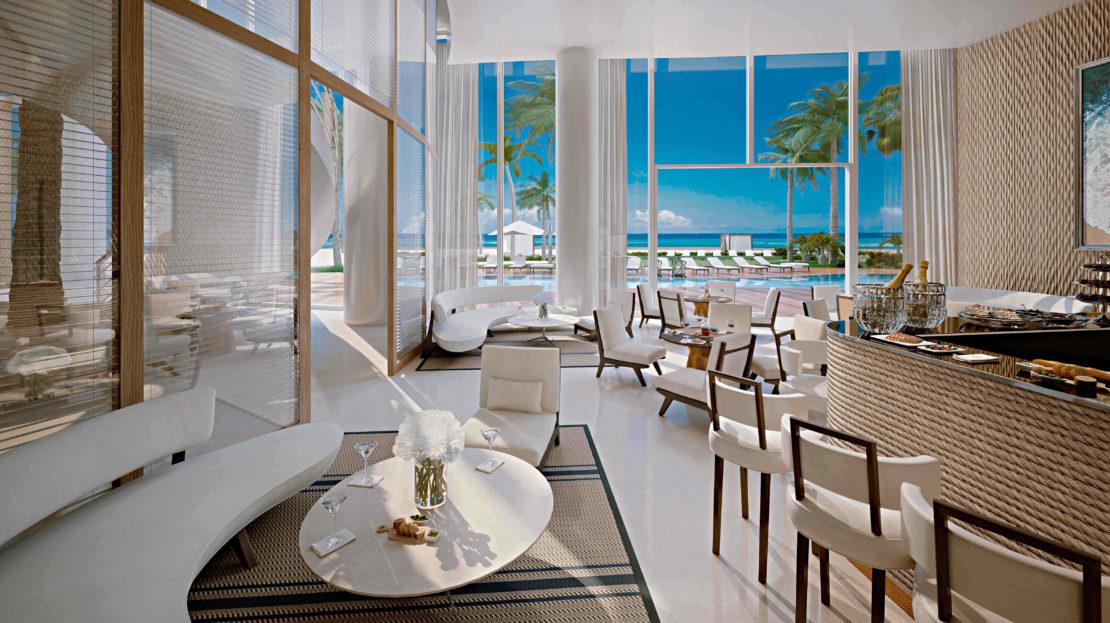 Sunny Isles real estate. Sunny Isles Apartments for sale.Sunny Isles beach condos for sale. Sunny Isles condos for sale. Miami beachfront condos for sale.Miami apartments for sale. Miami condos for sale. Miami luxury condos for sale.