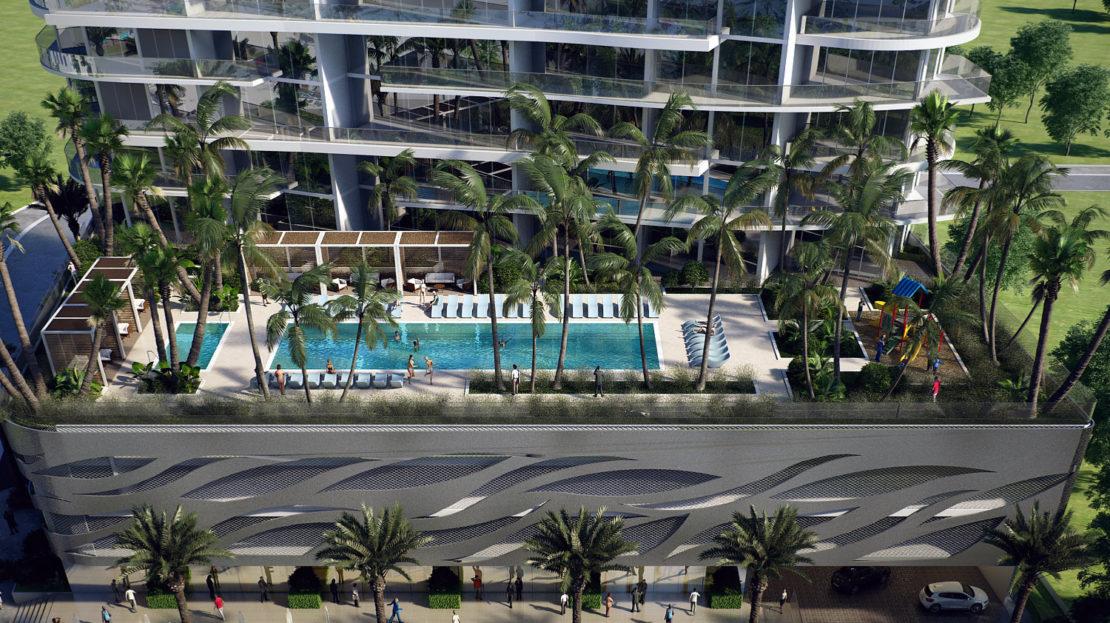 Sunny Isles condos for sale.Sunny Isles beach condos for sale. Sunny Isles Apartments for sale. Miami condos for sale. Miami luxury condos for sale. Miami apartments for sale. Sunny Isles real estate. Aurora Sunny Isles condos for sale