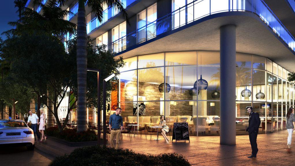 Apartments in Midtown Miami. Midtown condos for sale. Midtown Miami apartments. Midtown homes for sale. Midtown real estate. Condos for sale in Midtown. Miami condos for sale. Miami luxury condos for sale. Miami apartments for sale. Downtown Miami apartments for sale. Biscayne Bay apartments for sale. Hyde Midtown Miami