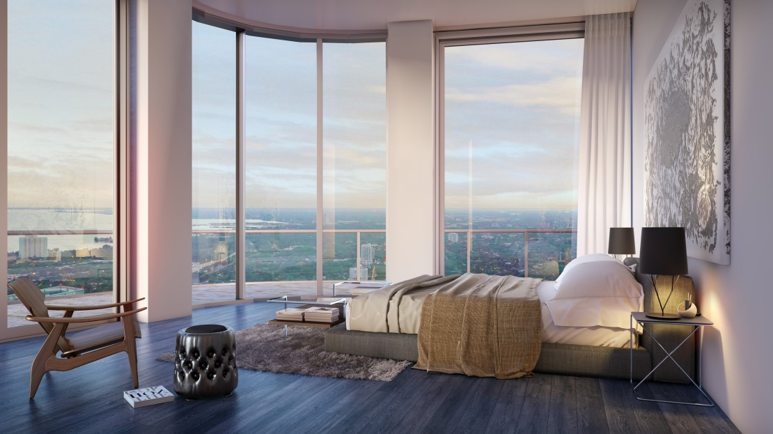 Brickell penthouses for sale Miami Penthouses for sale. Brickell condos for sale. Brickell apartments for sale. Miami luxury condos for sale