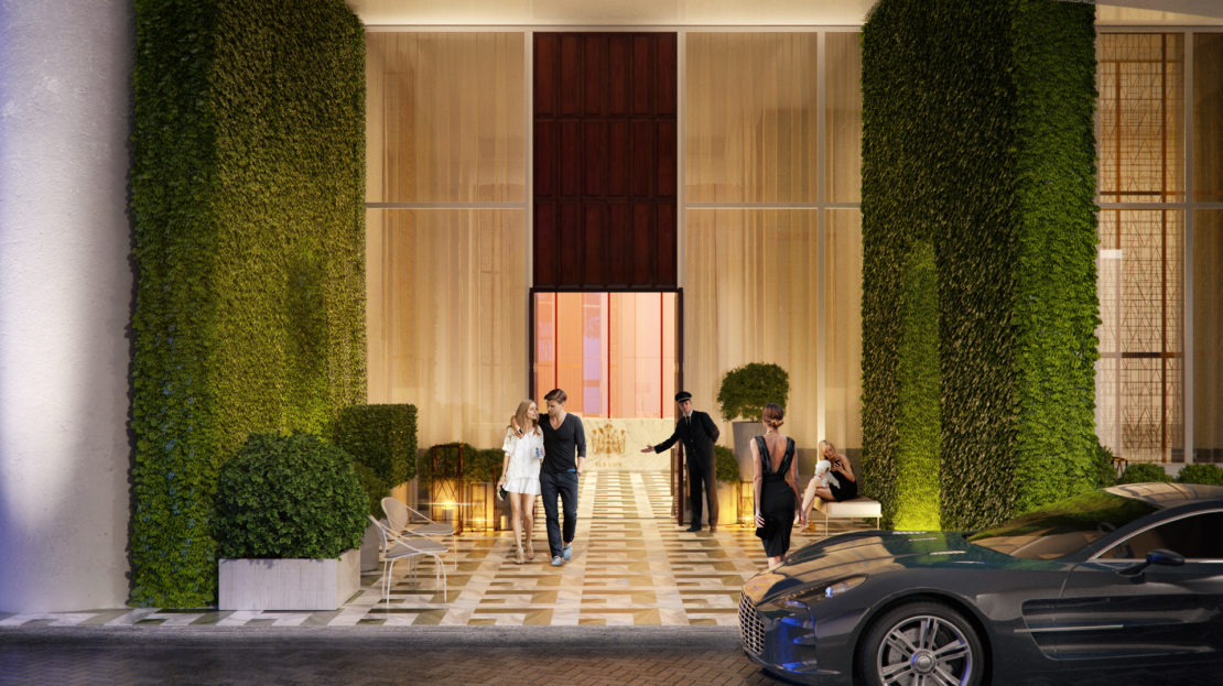 Miami Penthouses for sale. Brickell condos for sale. Brickell apartments for sale. Miami luxury condos for sale