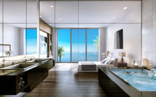 GranParaiso, Miami apartments for sale, Miami luxury condos for sale, downtown Miami apartments for sale