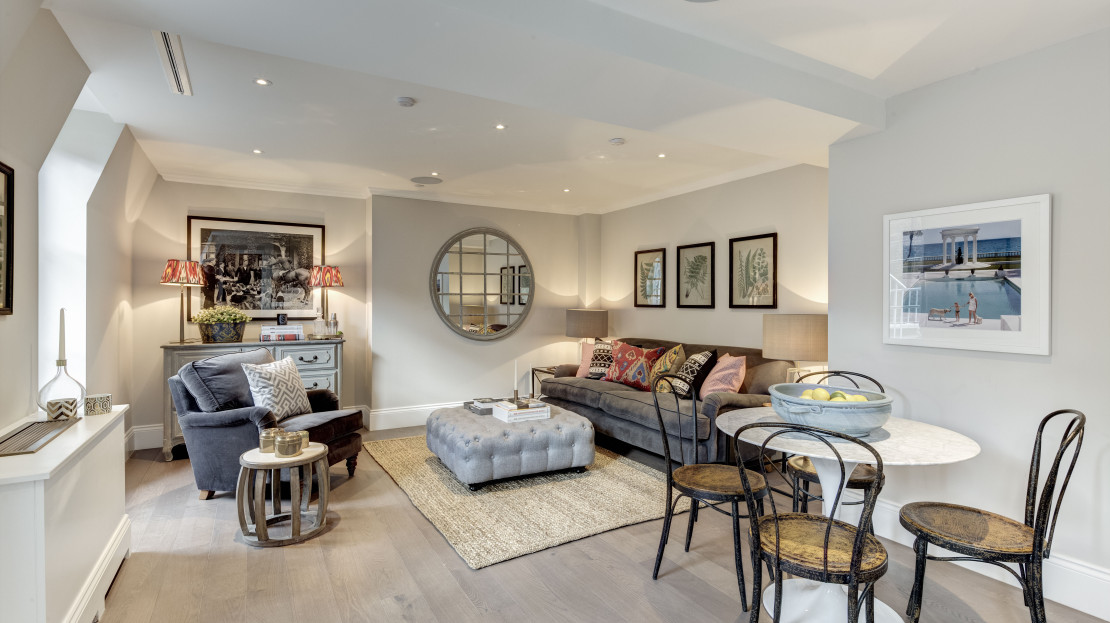 Buy Property in Covent Garden. Covent Garden Flats for Sale. Covent garden apartments for sale Covent Garden Flats for Sale. The Charles