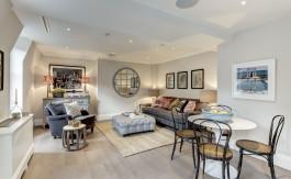 Buy Property in Covent Garden. Covent Garden Flats for Sale. Covent garden apartments for sale Covent Garden Flats for Sale. The Charles