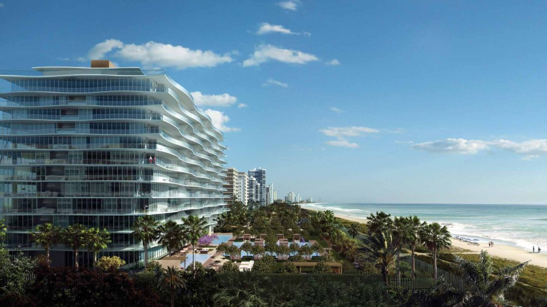 Oceanfront condos for sale byFendi Château FENDI CHÂTEAU, Miami beach apartments, Miami beach condos, oceanfront condos, Bal Harbour condos, Surfside condos