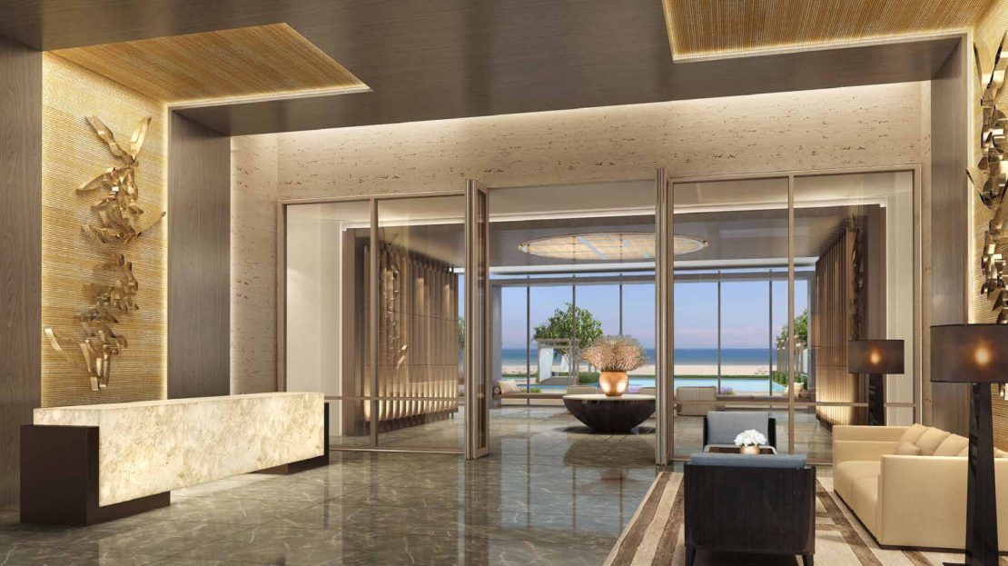 FENDI CHÂTEAU, Miami beach apartments, Miami beach condos, oceanfront condos, Bal Harbour condos, Surfside condos