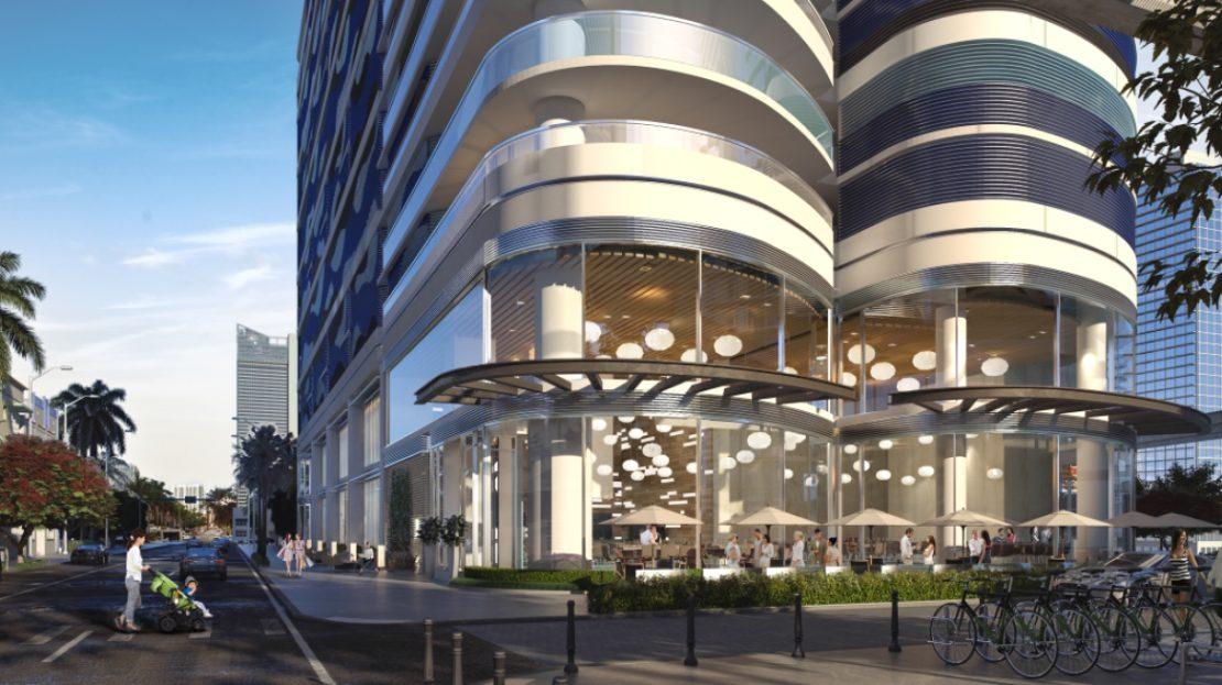 Miami apartments for sale. Brickell condos for sale. Brickell apartments for sale. Miami luxury condos for sale. Flatiron apartments.