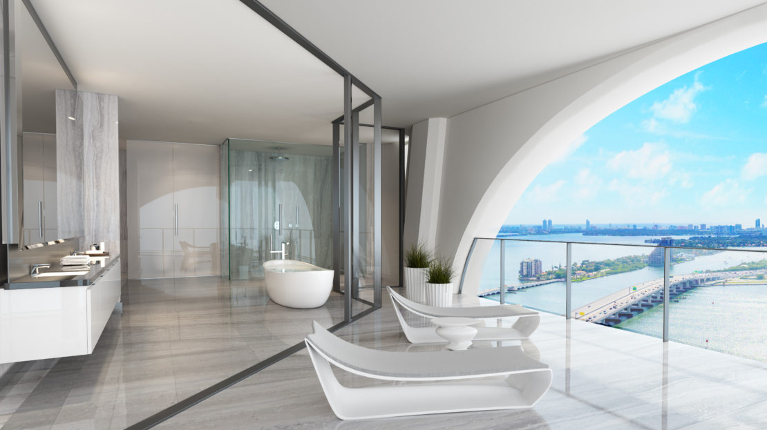 Downtown Miami Apartments for sale. One thousand Museum Residences, Miami apartments for sale,, Miami condos for sale, Miami luxury condos for sale