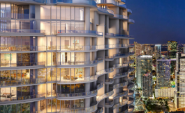 Miami apartments for sale. Brickell condos for sale. Brickell apartments for sale. Miami luxury condos for sale. Flatiron apartments.