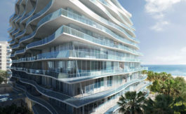Oceanfront condos for sale by Fendi Château FENDI CHÂTEAU, Miami beach apartments, Miami beach condos, oceanfront condos, Bal Harbour condos, Surfside condos