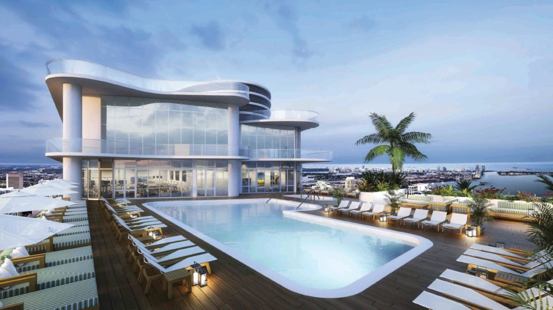 Miami apartments for sale. Brickell condos for sale. Brickell apartments for sale. Miami luxury condos for sale. Flatiron apartments