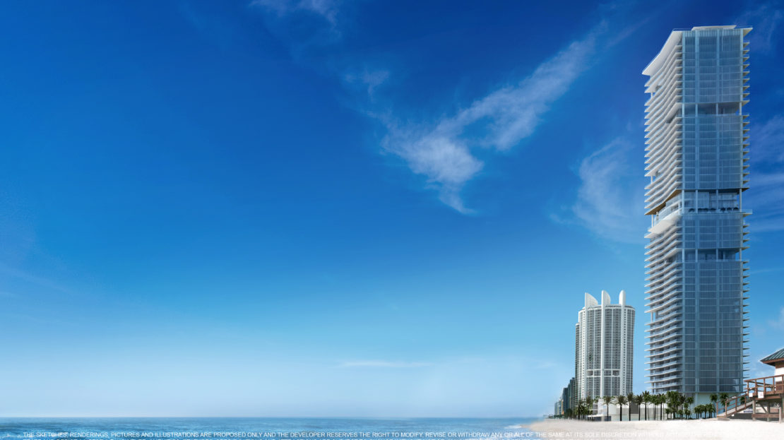 Miami Penthouses for sale. Sunny Isles real estate. Sunny Isles beach condos for sale. Sunny Isles Apartments for sale. Sunny Isles condos for sale. Miami beachfront condos for sale.