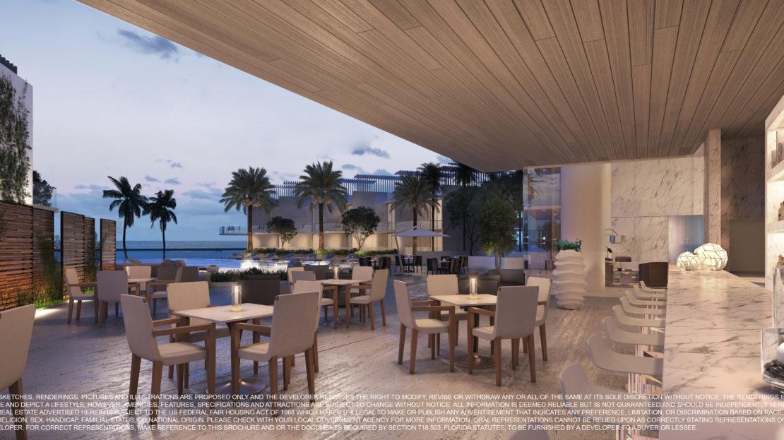 Sunny Isles beach condos for sale. Sunny Isles Apartments for sale. Sunny Isles condos for sale. Miami beachfront condos for sale. Miami condos for sale. Miami luxury condos for sale. Miami apartments for sale. Sunny Isles real estate.