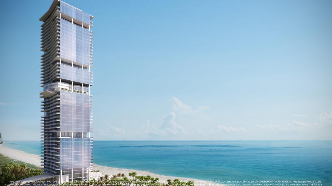 Edgewater Miami Apartments For Sale