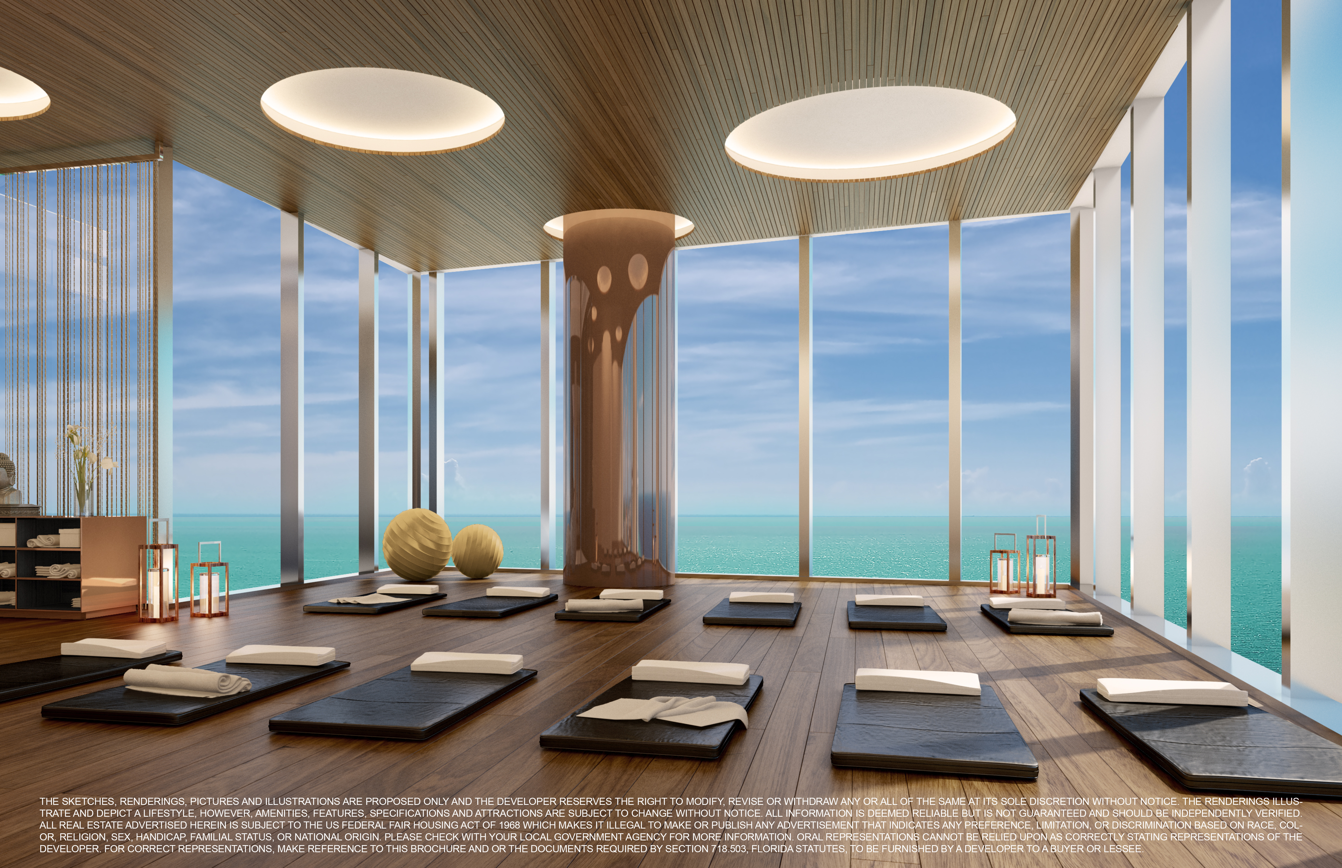 beach for side in montecarlo miami bedroom apartments ocean img view rent