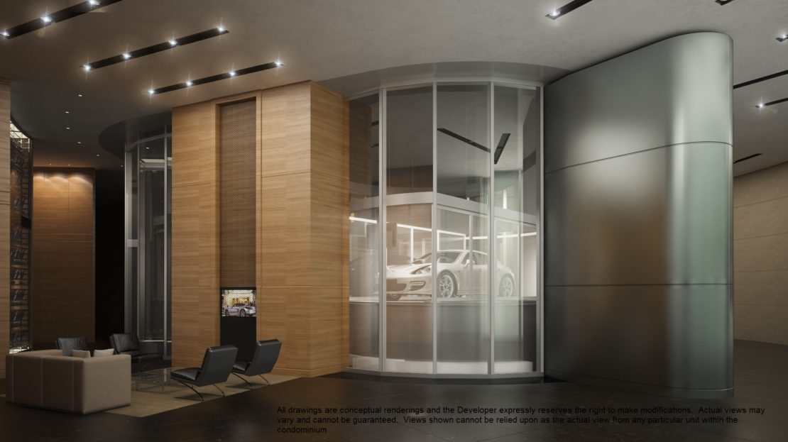 Porsche Design Tower in Miami receives architecture award. Sunny Isles beach condos for sale. Sunny Isles Apartments for sale. Sunny Isles condos for sale. Sunny Isles Real Estate. Miami beachfront condos for sale. Porsche design tower Miami