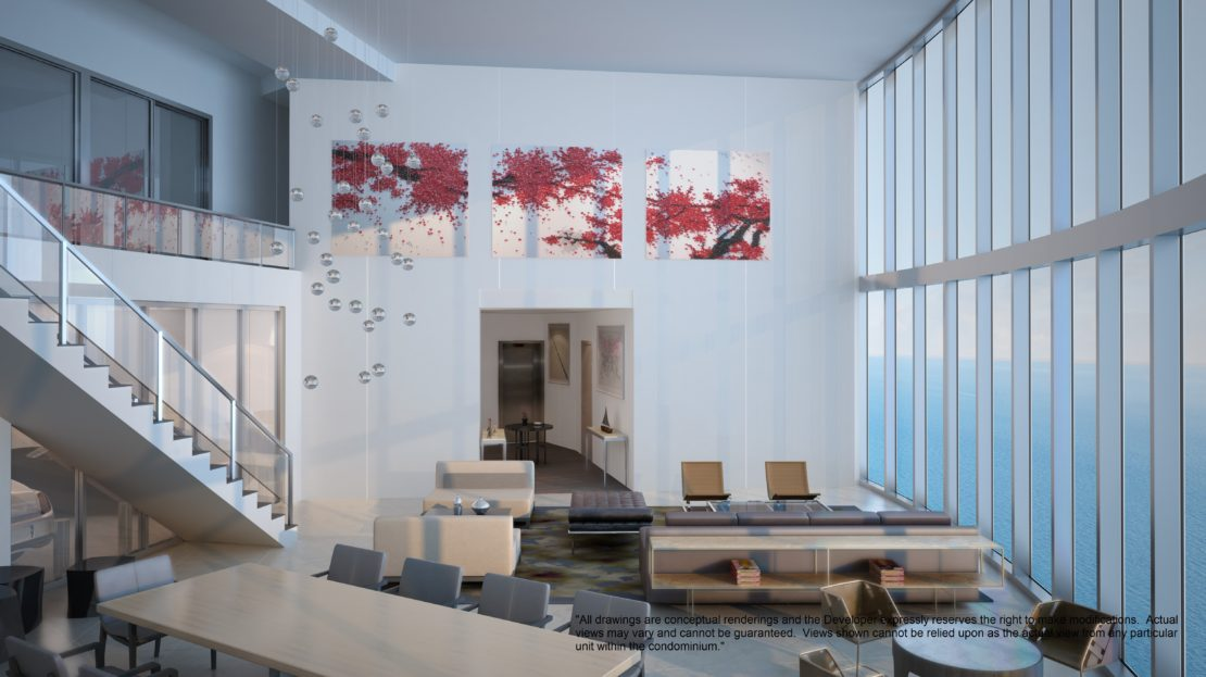 Sunny Isles beach condos for sale. Sunny Isles Apartments for sale. Sunny Isles condos for sale. Miami beachfront condos for sale. Miami condos for sale. Miami luxury condos for sale. Miami apartments for sale. Sunny Isles real estate. Porsche design tower Miami