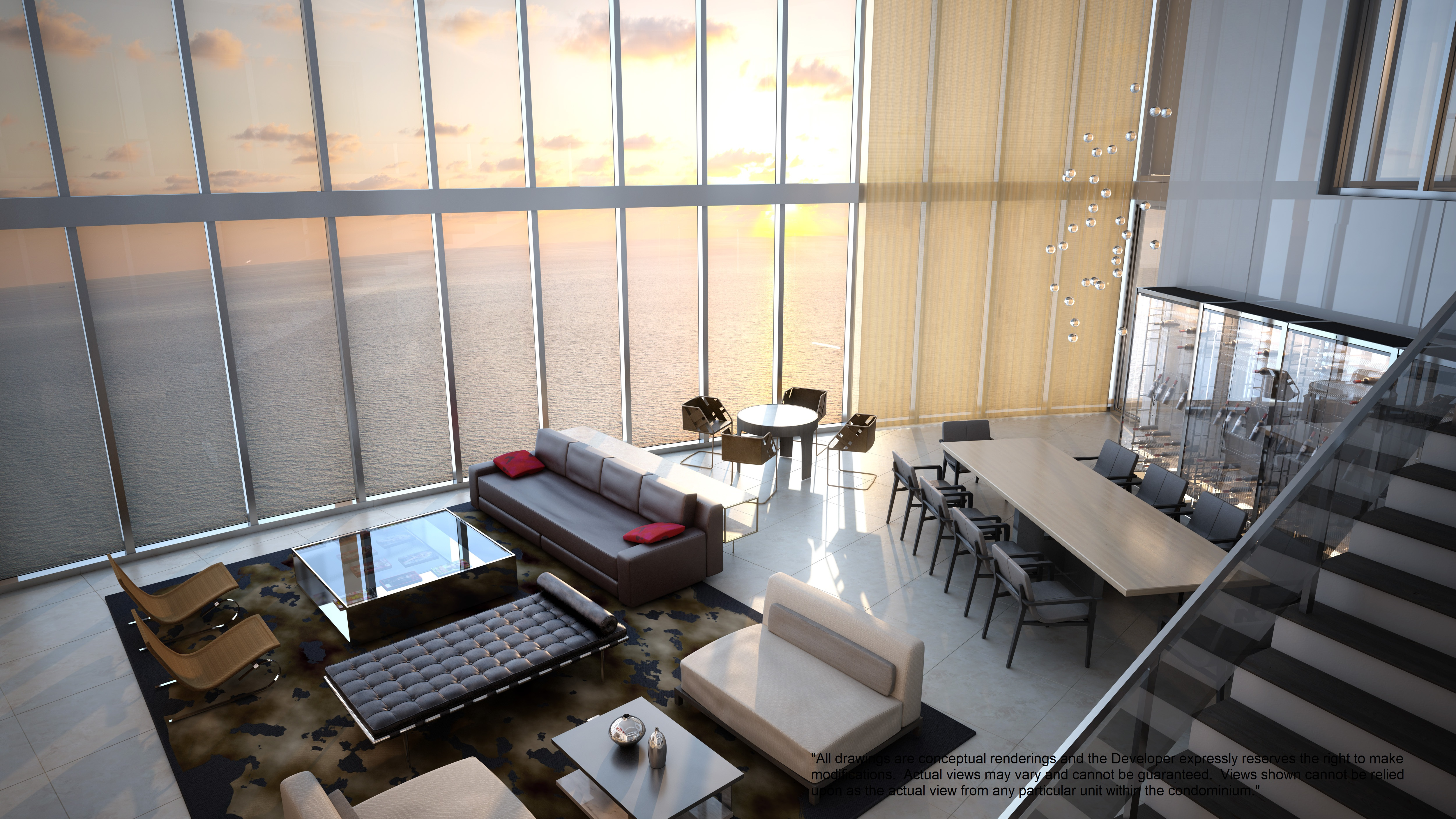 Design Design Apartments porsche tower miami beachfront condos sunny isles beach slider