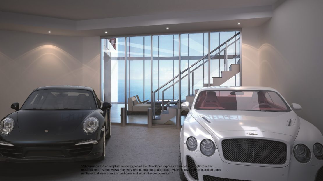 Sunny Isles beach condos for sale. Sunny Isles Apartments for sale. Sunny Isles condos for sale. Sunny Isles Real Estate. Miami beachfront condos for sale. Porsche design tower Miami