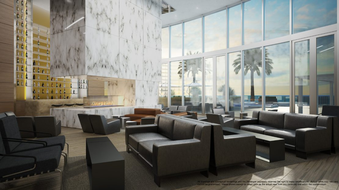 Sunny Isles beach condos for sale. Sunny Isles Apartments for sale. Sunny Isles condos for sale. Sunny Isles Real Estate. Miami beachfront condos for sale. Porsche design tower Miami
