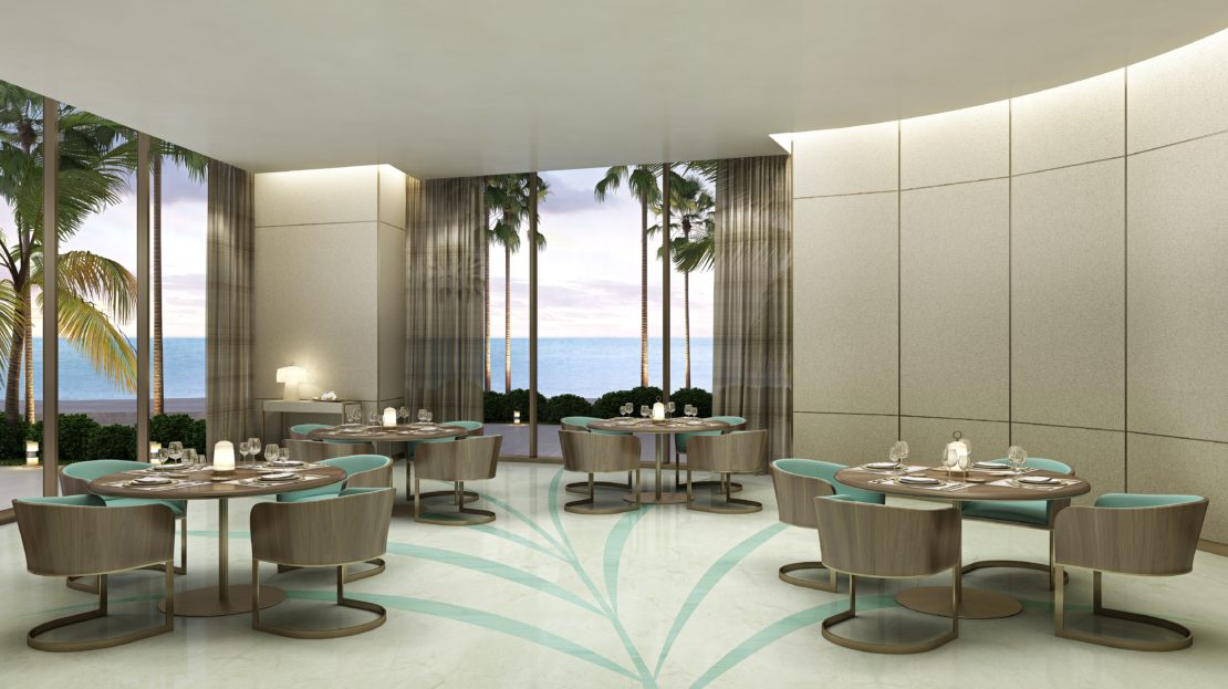 Sunny Isles beach condos for sale. Sunny Isles Apartments for sale. Sunny Isles condos for sale. Miami beachfront condos for sale. Miami condos for sale. Miami luxury condos for sale. Miami apartments for sale. Sunny Isles real estate. Armani casa sunny isles Miami