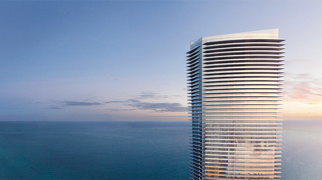 Sunny Isles beach condos for sale. Sunny Isles Apartments for sale. Sunny Isles condos for sale. Miami beachfront condos for sale. Miami condos for sale. Miami luxury condos for sale. Miami apartments for sale. Sunny Isles real estate. Armani Casa residences Miami