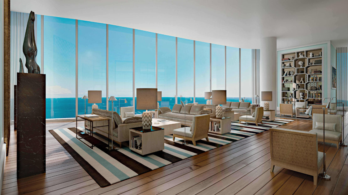 Sunny Isles Apartments for sale.Sunny Isles beach condos for sale. Sunny Isles condos for sale. Miami beachfront condos for sale. Miami condos for sale. Miami luxury condos for sale. Miami apartments for sale. Sunny Isles real estate. Ritz Carlton Residences