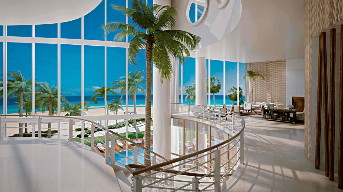 Sunny Isles Apartments for sale. Sunny Isles beach condos for sale. Sunny Isles condos for sale. Miami beachfront condos for sale. Miami condos for sale. Miami luxury condos for sale. Miami apartments for sale. Sunny Isles real estate.