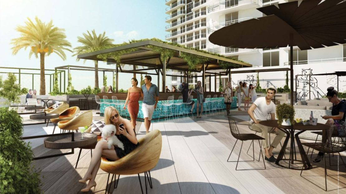 Apartments in Midtown Miami. Midtown condos for sale. Midtown Miami apartments. Midtown homes for sale. Midtown real estate. Condos for sale in Midtown. Miami condos for sale. Miami luxury condos for sale. Miami apartments for sale. Downtown Miami apartments for sale. Biscayne Bay apartments for sale.