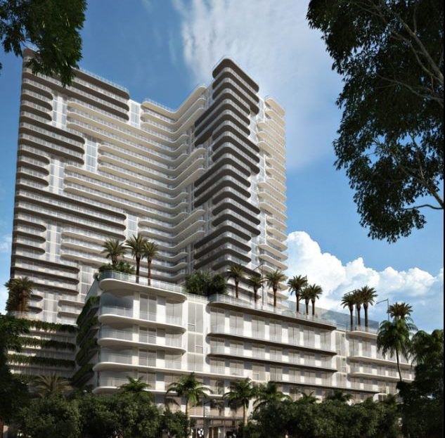 Midtown Miami Apartments For Sale. Hyde Midtown