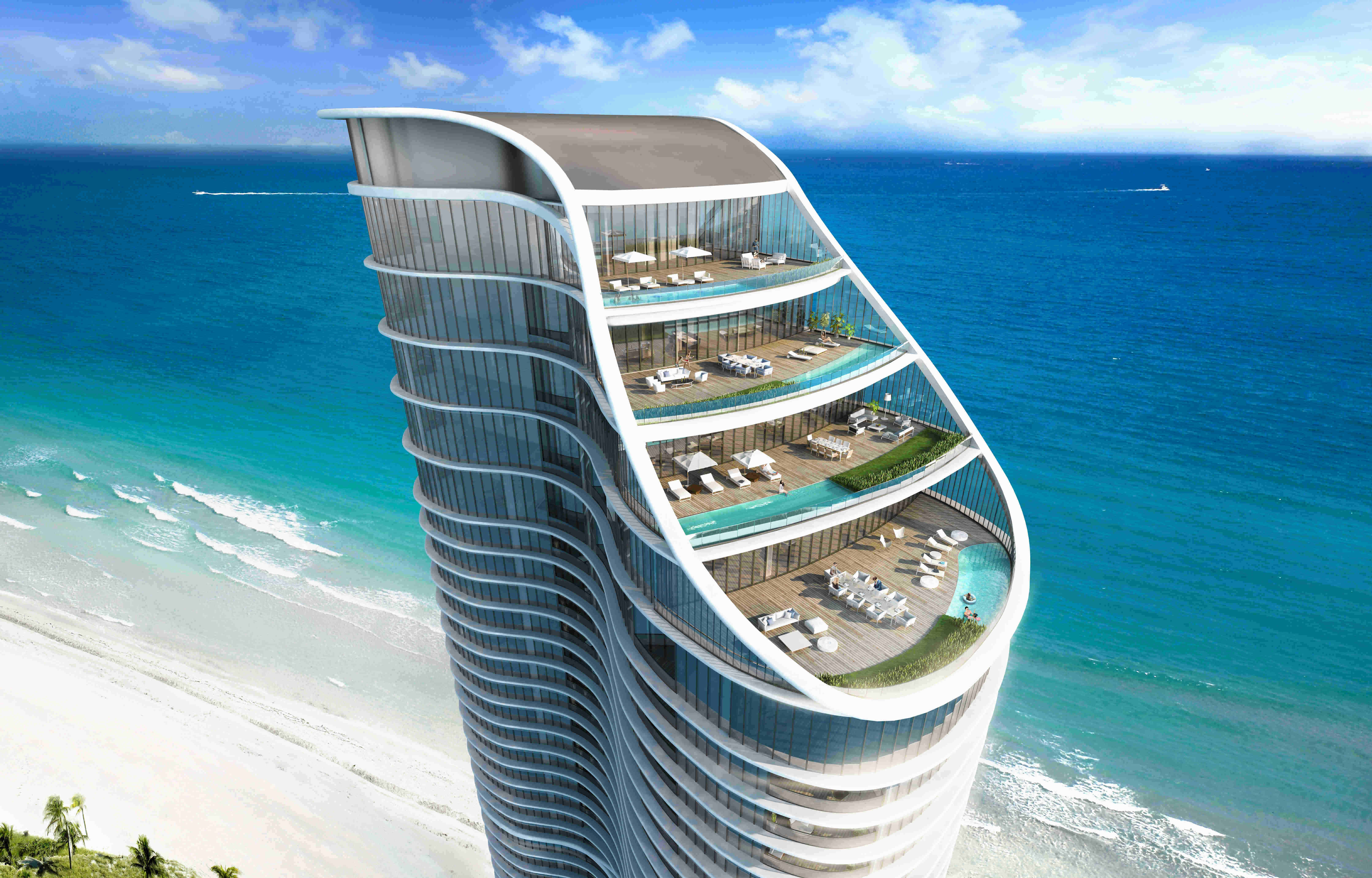 Sunny Isles Apartments For Sale. Sunny Isles Beach Condos For