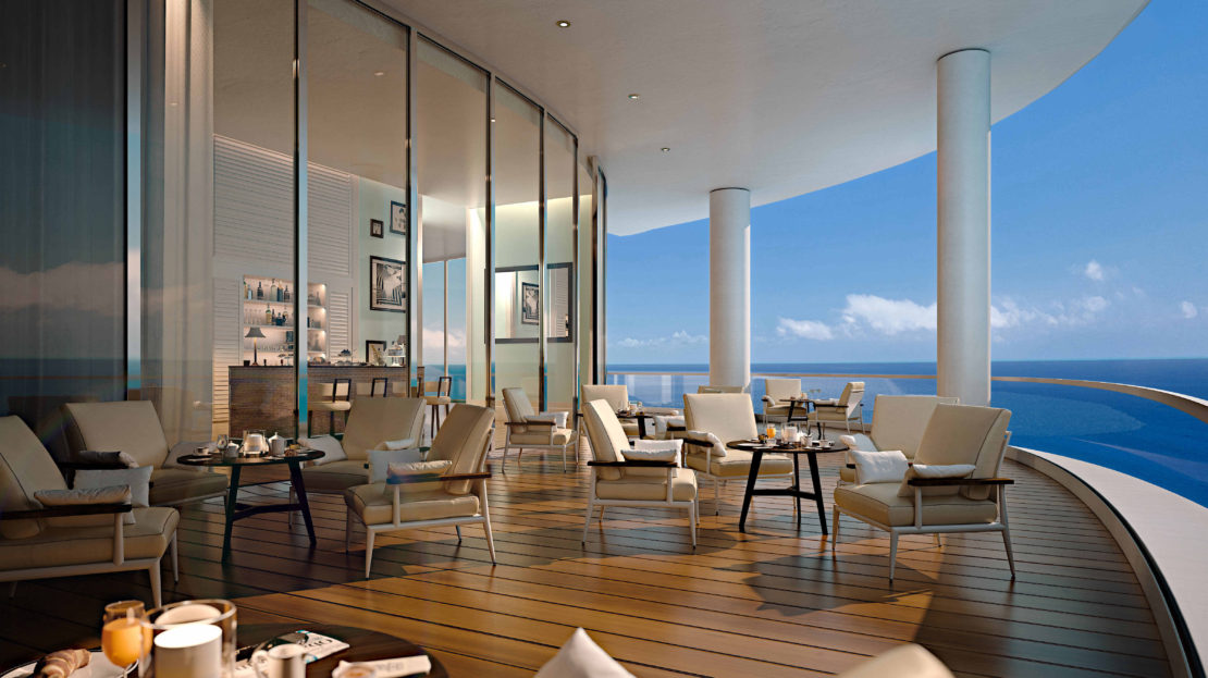 Sunny Isles real estate. Sunny Isles Apartments for sale. Sunny Isles beach condos for sale. Sunny Isles condos for sale. Miami beachfront condos for sale.Miami apartments for sale.  Miami condos for sale. Miami luxury condos for sale. Ritz Carlton Residences Sunny Isles Beach