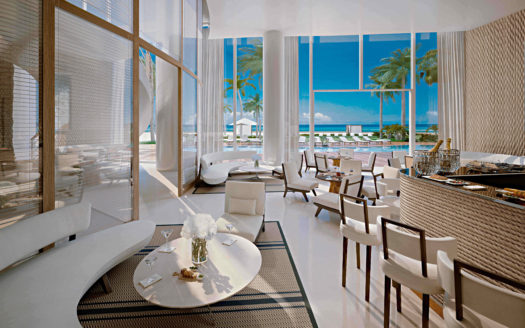 Sunny Isles real estate. Sunny Isles Apartments for sale. Sunny Isles beach condos for sale. Sunny Isles condos for sale. Miami beachfront condos for sale.Miami apartments for sale.  Miami condos for sale. Miami luxury condos for sale.