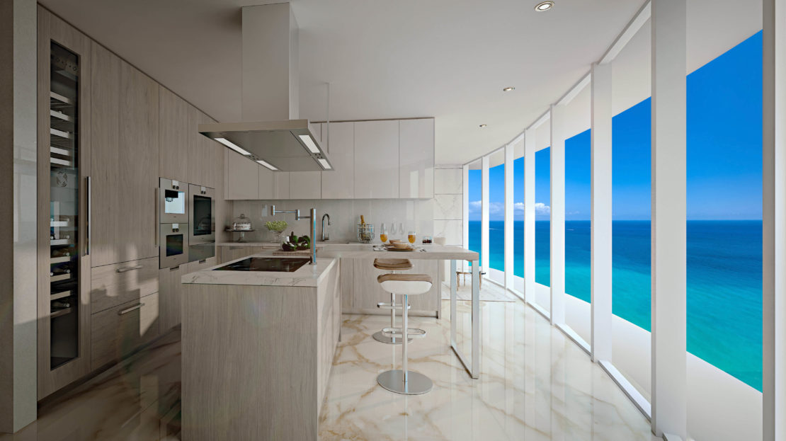 Sunny Isles Beach Real Estate Sunny Isles real estate. Sunny Isles Apartments for sale. Sunny Isles beach condos for sale. Sunny Isles condos for sale. Miami beachfront condos for sale.Miami apartments for sale.  Miami condos for sale. Miami luxury condos for sale. Ritz Carlton Residences Sunny Isles Beach