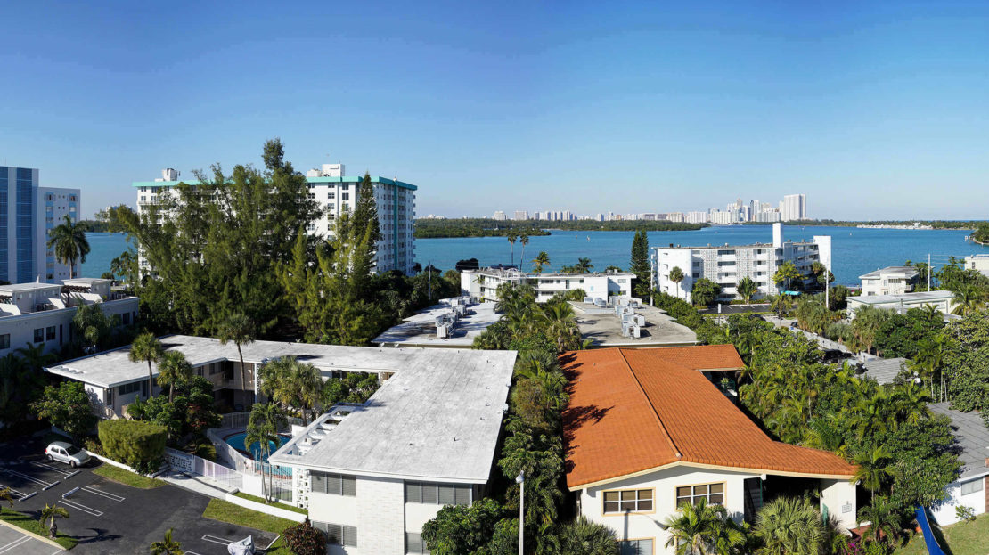 Bay Harbor condos for sale. Bay Harbor real estate. Bay Harbor Islands condos for sale. Bay Harbor Islands homes for sale. Miami condos for sale. Miami beach condos. Miami beach apartments for sale. Apartments for sale in Miami Beach. Miami Beach real estate. Homes for sale in Miami Beach. Le Jardin Residences Bal Harbor Islands