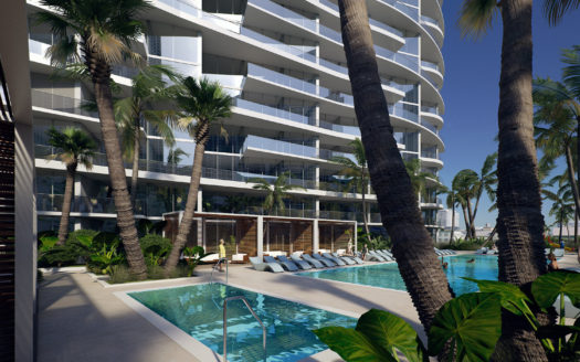 Condos for sale in sunny isles. Sunny Isles condos for sale. Sunny Isles beach condos for sale. Sunny Isles Apartments for sale. Miami condos for sale. Miami luxury condos for sale. Miami apartments for sale. Sunny Isles real estate. Aurora Sunny Isles condos for sale