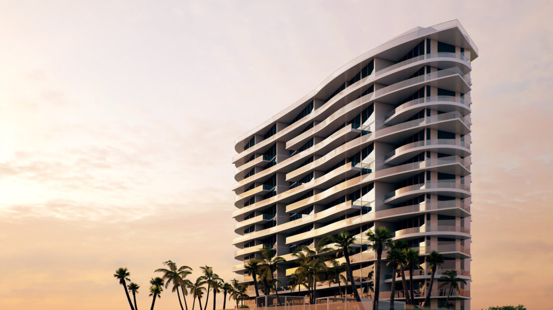 Condos for sale in sunny isles Sunny Isles condos for sale. Sunny Isles beach condos for sale. Sunny Isles Apartments for sale. Miami condos for sale. Miami luxury condos for sale. Miami apartments for sale. Sunny Isles real estate. Aurora Sunny Isles condos for sale