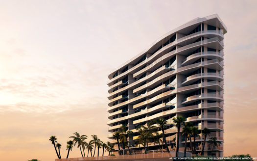 Sunny Isles condos for sale. Sunny Isles beach condos for sale. Sunny Isles Apartments for sale. Miami condos for sale. Miami luxury condos for sale. Miami apartments for sale. Sunny Isles real estate. Aurora Sunny Isles condos for sale