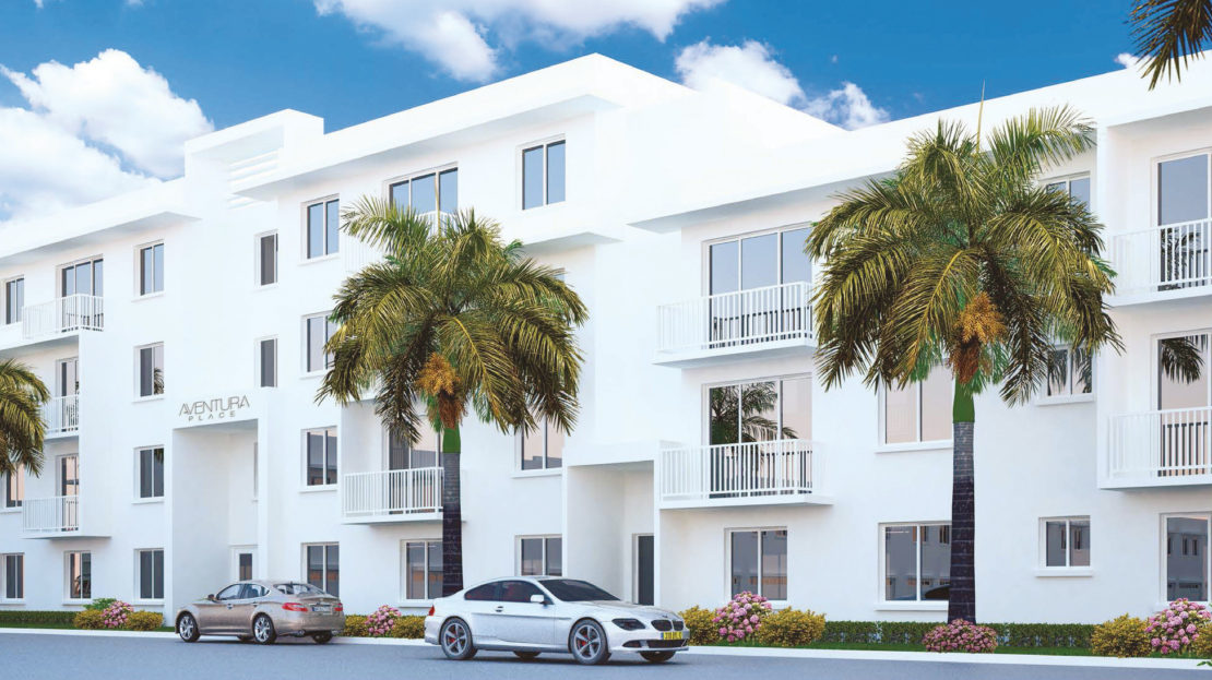 Townhomes for sale in miami at aventura place aventura for Homes for sales in miami