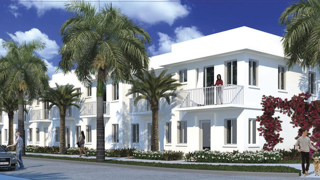 Apartments For Sale In Aventura Miami