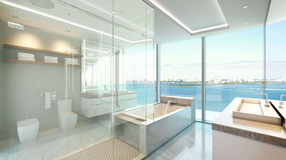 Miami luxury condos for sale. Miami apartments for sale. Downtown Miami apartments for sale. Biscayne Bay apartments for sale. Miami condos for sale. Apartments for sale in Miami. Miami real estate.