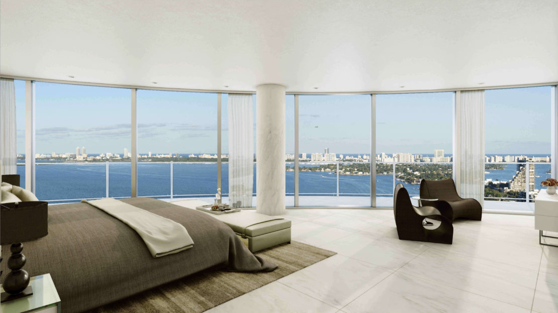 Miami luxury condos for sale. Miami apartments for sale. Downtown Miami apartments for sale. Biscayne Bay apartments for sale. Miami condos for sale. Apartments for sale in Miami. Miami real estate. Miami waterfront condos for sale. Aria on the beach residences