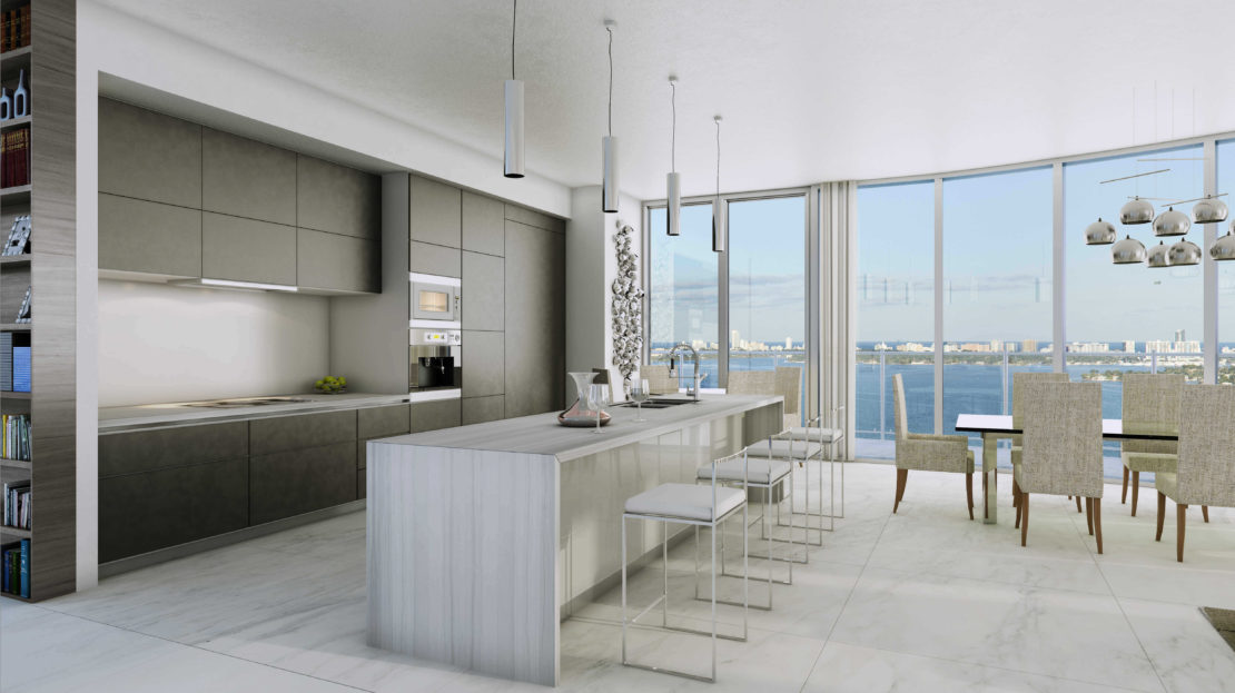 Miami luxury condos for sale. Miami apartments for sale. Downtown Miami apartments for sale. Biscayne Bay apartments for sale. Miami condos for sale. Apartments for sale in Miami. Miami real estate. Aria on the bay residences