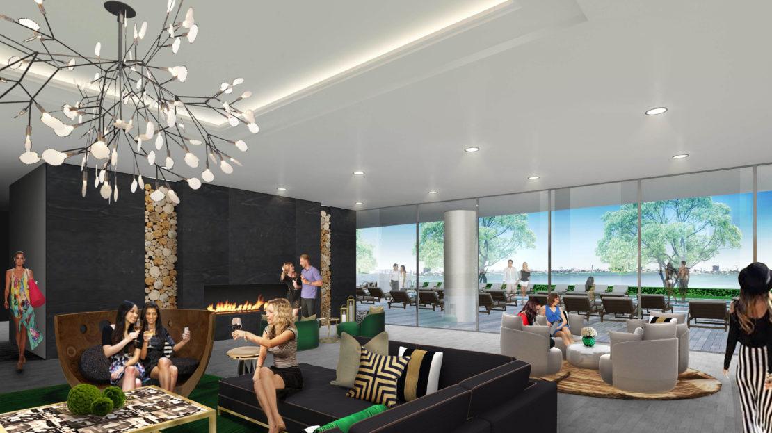 Miami luxury condos for sale. Miami apartments for sale. Downtown Miami apartments for sale. Biscayne Bay apartments for sale. Miami condos for sale. Apartments for sale in Miami. Miami real estate. Aria on the bay residences