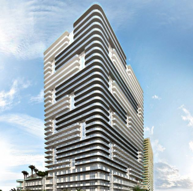 Apartments For Sale In Miami: Midtown Miami Apartments For Sale. Hyde Midtown