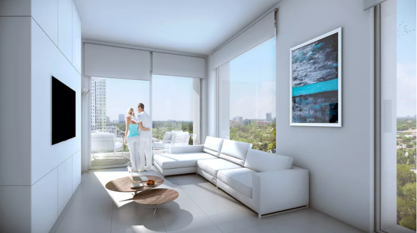 Smart Brickell. Brickell condos for sale. Brickell apartments for sale. Apartments for sale in Brickell. Condos for sale in Brickell. Brickell real estate. Miami condos for sale. Miami luxury condos for sale. Miami apartments for sale.