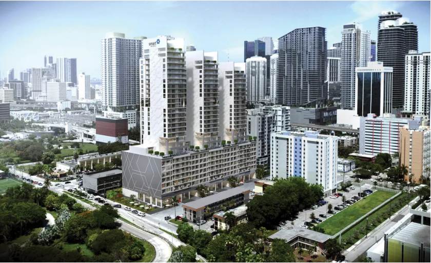 Smart Brickell Condo. Smart Brickell. Brickell condos for sale. Brickell apartments for sale. Apartments for sale in Brickell. Condos for sale in Brickell. Brickell real estate. Miami condos for sale. Miami luxury condos for sale. Miami apartments for sale.
